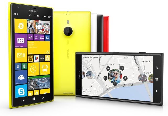 Big-Screen-Smartphones-Nokia-Lumia-1520