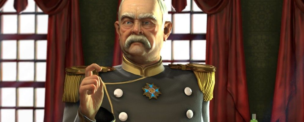 6 Game-Changing Mods to Reinvigorate Civilization V For Free!