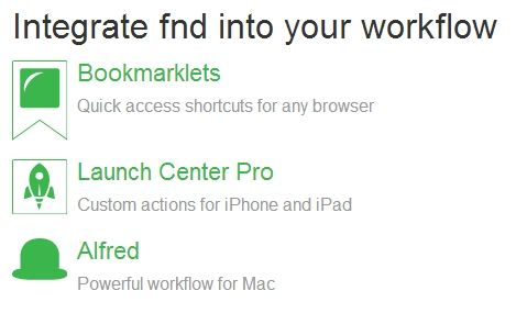 Fnd.io-Alternative-iTunes-Store-Search-Integration