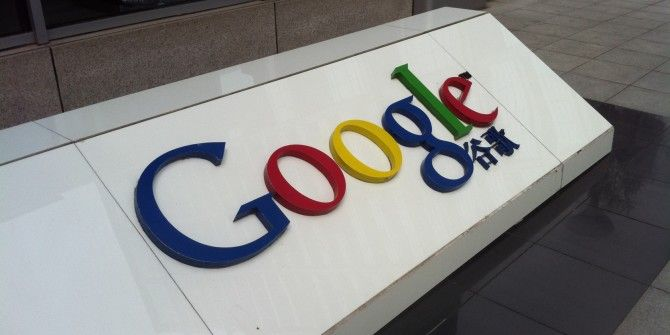 Google Starts Encrypting Search, Slashes Storage Prices For Google Drive