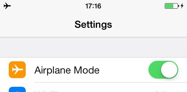 How-To-Charge-Phone-Faster-Airplane-Mode