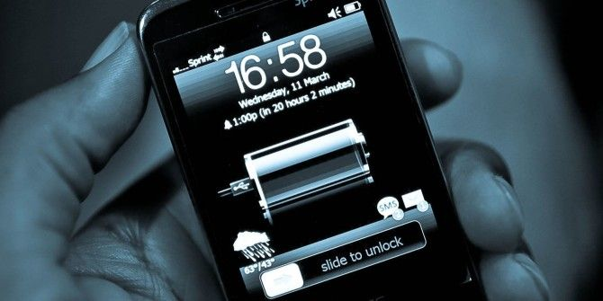 4 Tips To Increase Smartphone Charging Speeds