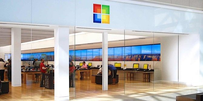 Microsoft Offers $100 Discount On Select PCs To Windows XP Users Willing To Upgrade