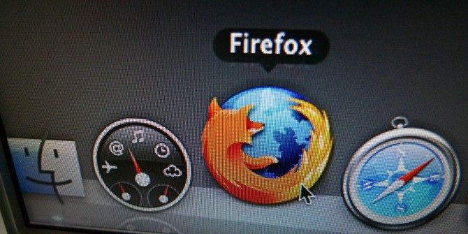 Firefox 28 Brings Better HTML5, Web Notifications For OS X & Pulls Metro Support