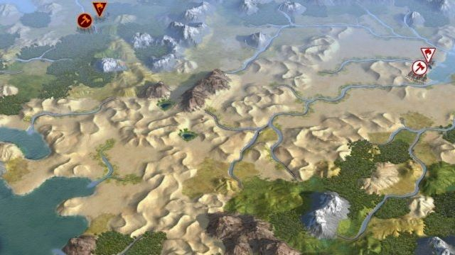 6 Game Changing Mods to Reinvigorate Civilization V For Free