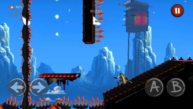 Shadow-Blade-Platformer-Android-iOS-03-Jump