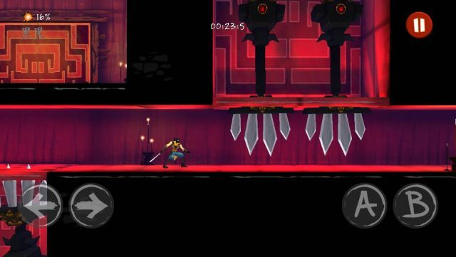 Shadow-Blade-Platformer-Android-iOS-05