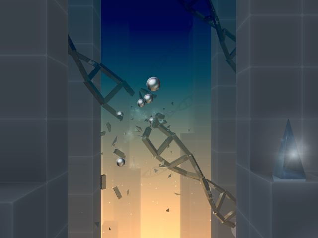 Smash-Hit-iOS-Android-Addictive-Game-Physics-Shooter-04