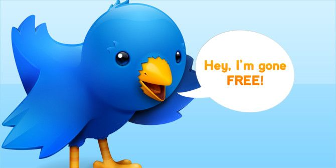 iOS Twitter Client Twitterrific Goes Free