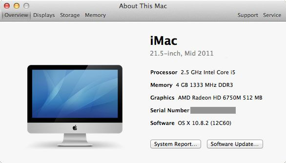 about-this-imac