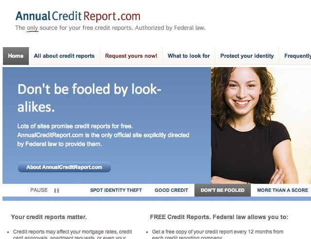 annual-credit-report