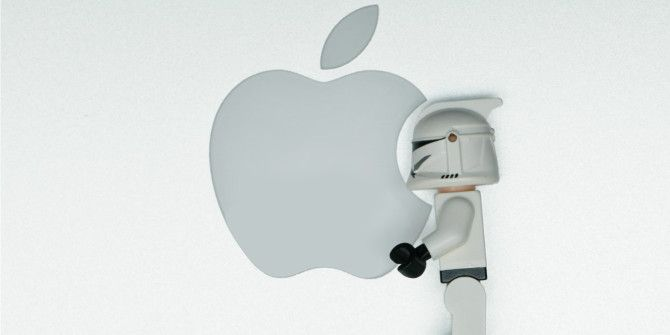 Apple Doubles Prices, Microsoft Hates You, Google (GL)Ass, TwitFace [Tech News Digest]