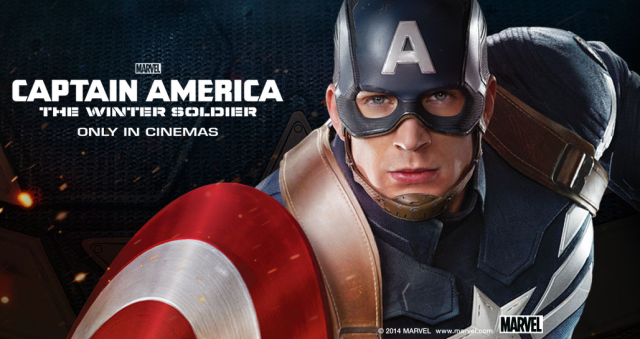 Skype Updates On XBox One & Also Includes Captain America Emoticons capamerica3 640x339