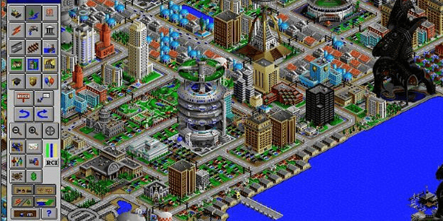cheat-codes-simcity2000