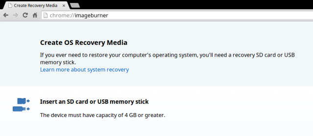 chromebook-recovery-drive