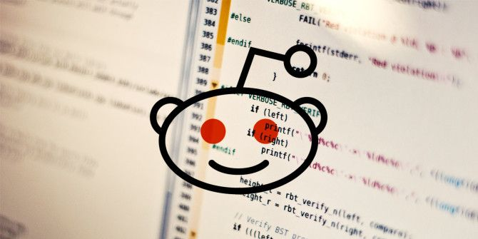 5 Amazing Reddit AMAs For Aspiring Developers