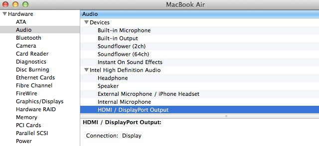 displayport-audio-out