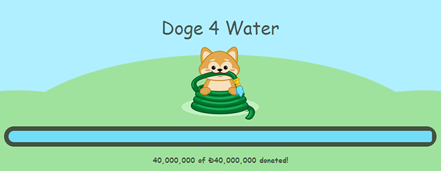 dogecoin-fundraisers-charity
