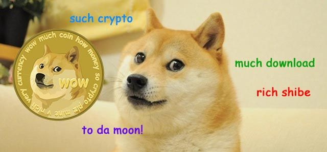 dogecoin-getting-started