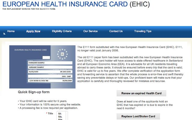 european-health-card-home