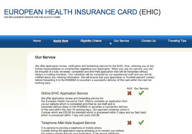 european-health-card-terms