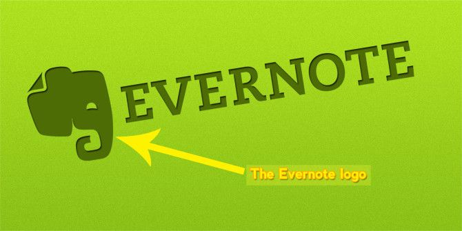 Evernote for Windows Updated With Image Annotation & Faster Sync