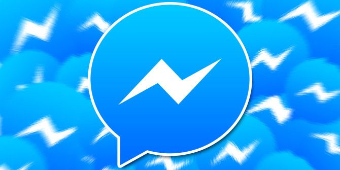 Join The Opt-In Program For The Facebook Messenger Beta Android App