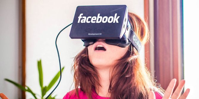 Facebook Bought Oculus: Is VR Dead Before It Began?
