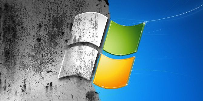 how to restore laptop to factory settings windows vista