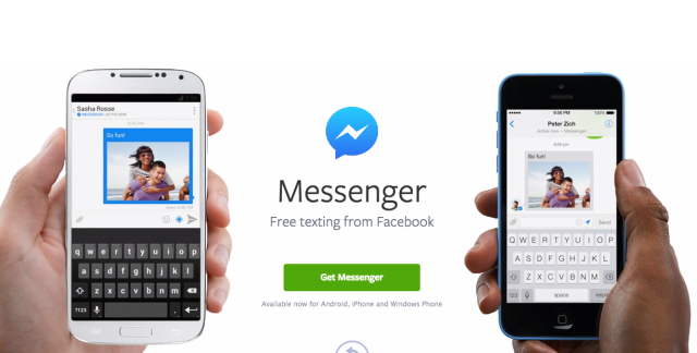 Join The Opt-In Program For The Facebook Messenger Beta Android App fbmessenger 640x324