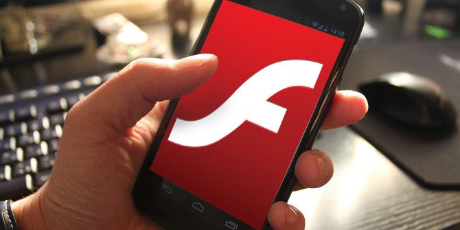 Still Watching Flash Video On Android? You'll Want One Of These Browsers