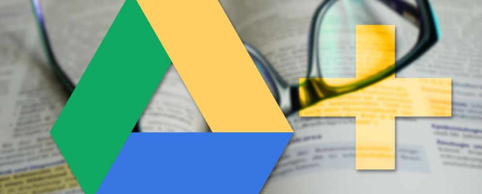 Google Docs Adds-Ons For Students: These 5 Will Help You Write A Paper