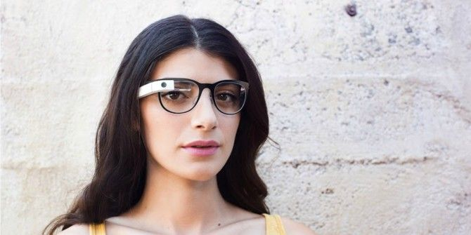 Designer Google Glass, Verified Quora, Free Auroracoin, Linux ATMs [Tech News Digest]