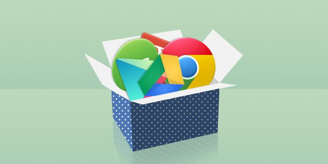 Join the Google Apps Referral Program & Get $15 Per New Customer