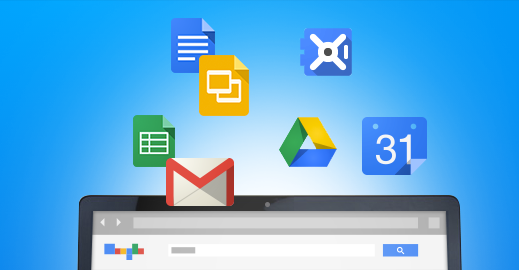 Join the Google Apps Referral Program & Get $15 Per New Customer googleapps2