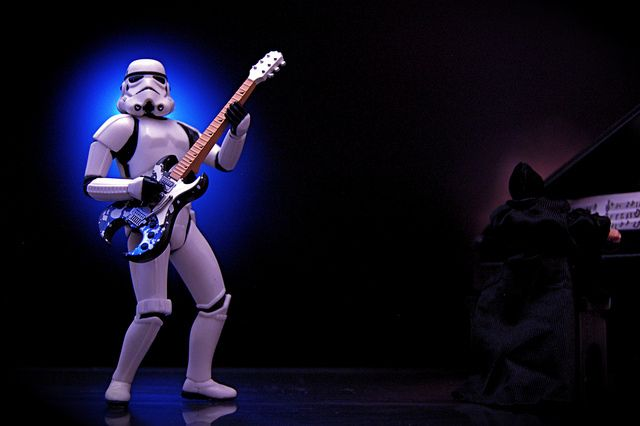 guest-blogging-stormtrooper