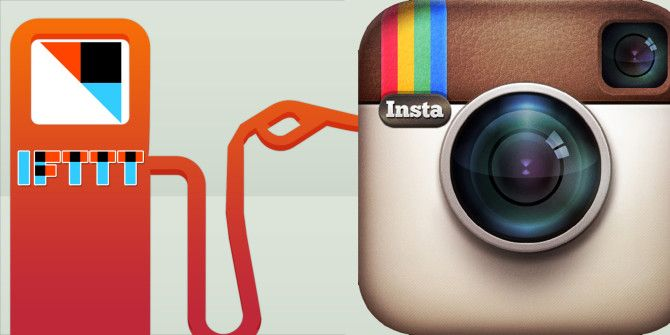 12 IFTTT Applets Every Instagram Addict Needs to Use