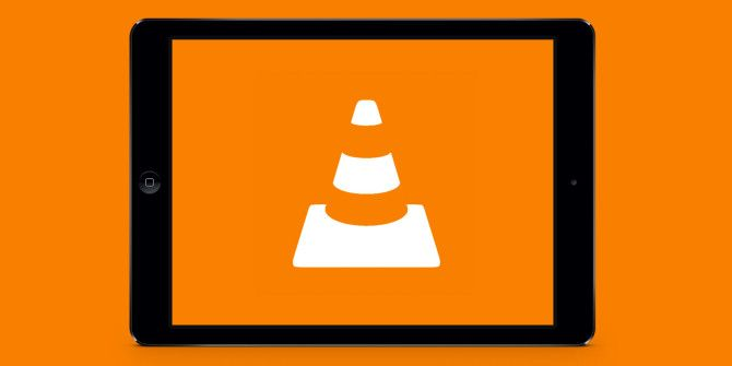 how to watch itunes movies on vlc