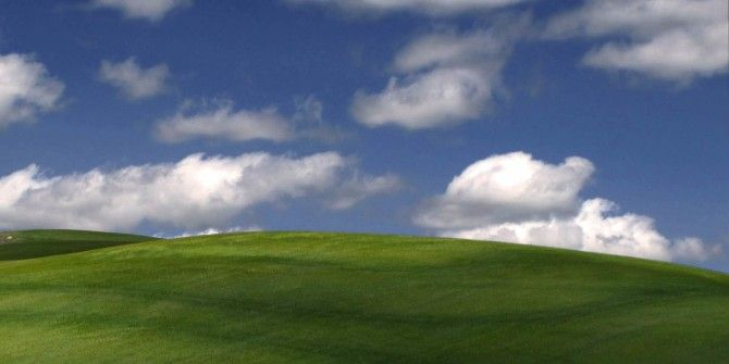 5 Reasons Why You Love Windows XP & What You Sacrifice
