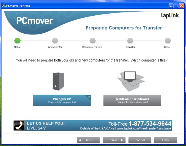 laplink-pc-mover-express-for-windows-xp