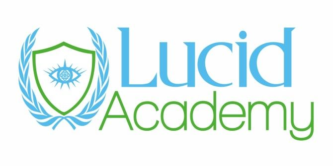 Control Your Dreams with a Lucid Academy Course [Giveaway]