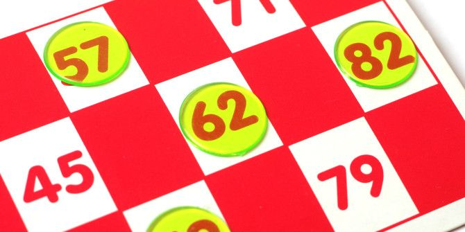 Fun With Numbers: 6 Best Single-Player Games For Mental Math