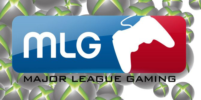 Major League Gaming App Comes To Xbox 360 With Live eSports Viewing