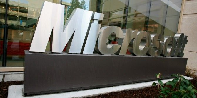 Microsoft Changes, Kutcher Phones, Gates Billions, Leather Chromebooks [Tech News Digest]