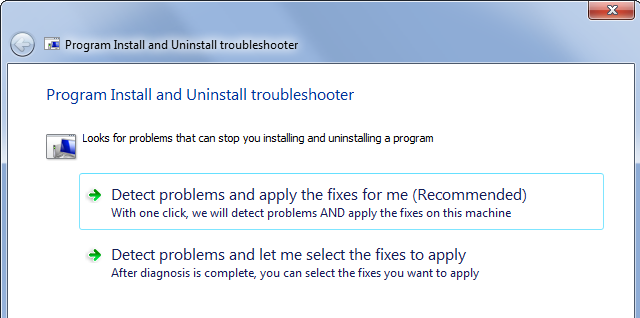 microsoft-program-install-and-uninstall-troubleshooter