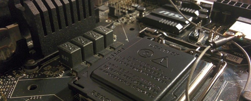 3 Troubleshooting Tips Guaranteed to Boot Your PC's Motherboard
