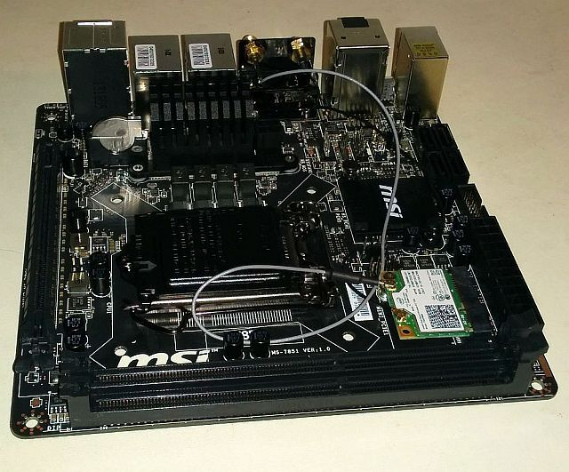 Maxtone motherboard drivers for mac