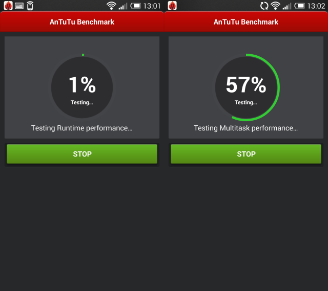 muo-android-dalvik-vs-art-benchmark