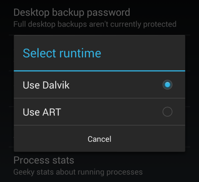 muo-android-dalvik-vs-art-undo