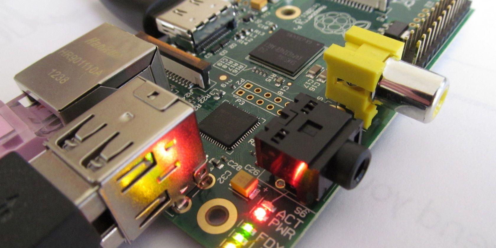 Raspberry Pi Terminal Commands: A Quick Guide for Raspberry Pi Users